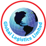 Global Logistics Ltd